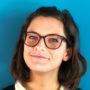 """Gessica Cafaro: """"Zukunft gestalten – Bildung verändern"""" (HABA Digitalwerkstatt) image"""