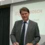 Dr. Wolf Bonsiep (Angefragt) image