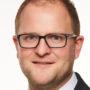 """Albert Vallendar: """"Nearshore – eine kostengünstige Alternative zum Fachkräftemangel"""" (JobImpulse GmbH) image"""