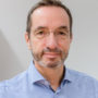 """Axel Jentzsch, Silvia Casado-Schneider und Lisa Haus: #Augenhöhe. IT2School @ Rheinhessen: """"Kooperationen zwischen Schule und Wirtschaft produktiv gestalten"""" image"""