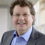 """Jens Leyh: """"Arbeitswelt in Bewegung – digital, menschlich, vernetzt!"""" (Fraunhofer IAO) image"""
